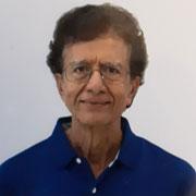 Dr. K.V. Panchapakesan