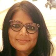 Vidhya Srinivasan